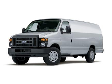 cargo vans rental