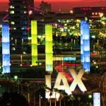 lax-lights